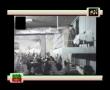 Tarana - Aye Shaheedo Tum Kahan Ho - Urdu