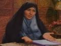 Women Lecture - Cave Hira to Karbala - Part 12b - Urdu