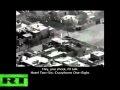 WikiLeaks releases secret video of journalists, civilians killed in Baghdad - 05Apr2010 - English