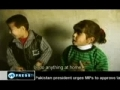 World Largest Prison - Gaza - What is their Fault - English