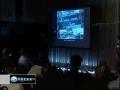 Wikileaks reveals video of civilian killings in Iraq - 05Apr2010 - English