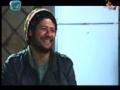 Irani Drama ZanBaBa - Step Mother - Episode 04 - Farsi