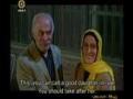 Irani Drama ZanBaBa - Step Mother - Episode5 - Farsi with English Subtitles