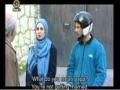 Irani Drama ZanBaBa - Step Mother - Episode07 - Farsi with English Subtitles