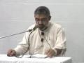 10 April 2010 - Current Affairs Program - Zavia - AMZ - Urdu