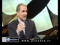 Press Tv News Analysis - Iran hosting international conference on nuclear disarmament - Pt2 - 13 Apr 2010 - English