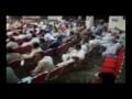 مجلس وحدت مسلمین پاکستان بیداری ملت کنونشن Bedari e Millat Convention 2010 - Urdu