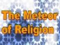 [HQ] Documentary - The Life of Ayatollah Marashi Najafi [r] - 1/4 - English