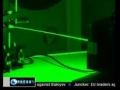 Iran holds 1st fully domestic laser exhibit - English