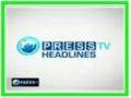 World News Summary - 15th April 2010 - English