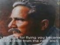 Allama Iqbal - Jawab-e-Shikwah (Part 2) - Urdu sub English