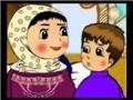 Bachahe Mosalman - 2 Nobovvat - Persian