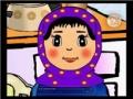 Bachahe Mosalman - 4 Adl - Persian