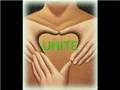 Shia Sunni Unity Nasheed - English