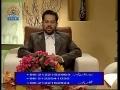 Misaali Muashra - Exemplary Society - Waaliden Ka Ehteram - Sahar TV Weekly - Urdu