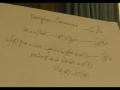 **MUST WATCH SERIES** Mauzuee Tafseer e Quran - Insaan Shanasi - Part 2b - Urdu