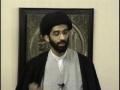 enlightening saying lecture english april 22 part2/2 shia hadis