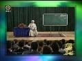 Ustaad Mohsin Qarati Lecture - FARSI - Leaders Short Advice - English