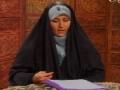 Women Lecture - Cave Hira to Karbala - Part 21 - Urdu