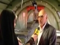 Innovative Advanced Iranian Inflatable Field Hospital - Farsi