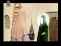 Kids Program -  Moral Story form the life of Hazarat Fatima as - Farsi