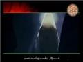 Latmiya: Tenadeed Ahbabak - Arabic