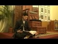 Dua al-Iftitah - Mohamed Baqir Al-Esia - دعا افتتاح - Arabic