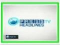 World News Summary - 1st May 2010 - English