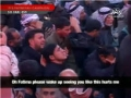 From the Sky - Latmiya Sayada Fatima (S.A.) - English