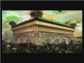 Part of Paradise: Roza Imam Ali Raza (A.S.) - Guide for Zaireen - Persian