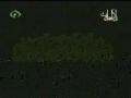 Lecture 15 - Dars e Quran - Ayatollah Makarem Shirazi - Persian