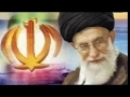Leader Of All Muslimeen Syed Ali Khamenei (H.A) - Beautiful Arabic Poetry - Arabic
