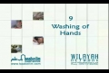 Noor-e-Ahkam 9 Washing of hands - Urdu