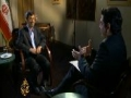 Ahmadinejad OUT LOUD and CLEAR on Nuclear Bombs - 04 May 2010 - English