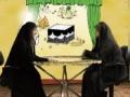 Women Lecture - Cave Hira to Karbala - Part 27 - Urdu