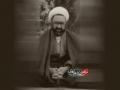 [AUDIO] Shaheed Mutahhari Lectures- Shenakht Wa Roshd-e-Jameeh - Dars 7 - Farsi