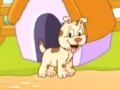 Animals - Pet Shop - Kids Animation Learn Series - English