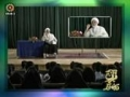 Agha M Qarati - Quranic Tafseer session May 09 2010 -Farsi