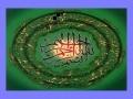 Dars-e-Akhlaaq - Ayatullah Hussain Mazahari - Dars 23 - Persian
