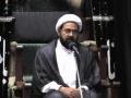 [1]Hazrat Zahra sa -Uswa-e-Insaniyat- Agha Nasir-ul-Hasan Rajai-11thMay2010-Urdu