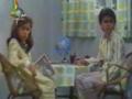 [MOVIE] Dard e Arooq - Gunjoo - Children Movie - Urdu