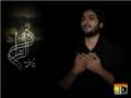 Sayada Ya Fatima Ya Tahira (S.A.) - Nauha - Urdu
