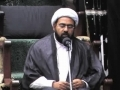 [5]Hazrat Zahra sa -Uswa-e-Insaniyat- Agha Nasir-ul-Hasan Rajai-15thMay2010-Urdu