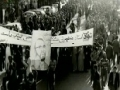 Life of Shaheed Motahhari - Persian