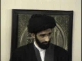 Enlightening Sayings: May 6 part 2/2 English Shia Sayings