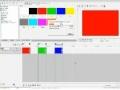 Learn Sony Vegas - Batch Rendering - English
