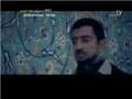 Ya Zainab (S.A.) - Latmiya by Aba Thar - Arabic