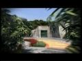 Mileeta Resistance Tourist Site - Advertisement - Al Manar TV - Arabic
