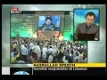 [Highlights] Sayed Nasrallah 10th Anniversary Liberation Speech - 25 May 2010 - English