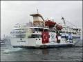 Gaza Flotilla - May 2010 - English